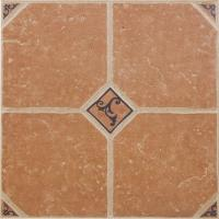 Wholesale foshan ceramic tiles from china suppliers