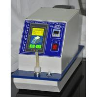 Wholesale Mouth Actuated Toys Testing Equipment Durability Tester Touch Control Screen from china suppliers