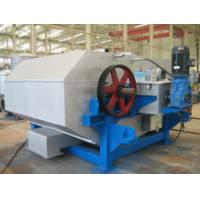 Wholesale High speed washer for pulping making line from china suppliers