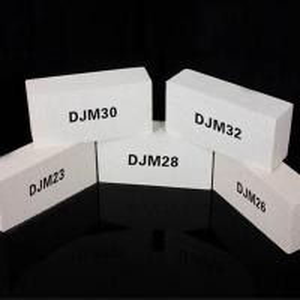 Quality Mullite Insulating Brick for sale