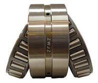 Wholesale 57925,  352952X2 Double Row Roller Bearing For Axial Load from china suppliers