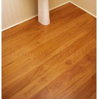 Wholesale teak wood floors from china suppliers