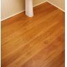 Buy cheap teak wood floors from wholesalers