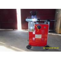 Wholesale Butt welding machine (Auxiliary Equipments For Wire Drawing Machine) from china suppliers