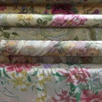 Wholesale Hot Sale Fashion Patterns Silk Chiffon Dress Fabric/ 2015 New Fashion Custom Digital Printed Fabric from china suppliers