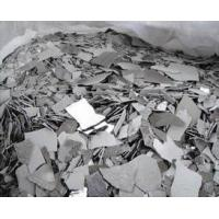 Wholesale Electrolytic Manganese Metal Flakes 99.7% 99.85% 99.9%,Manganese Metal Flakes from china suppliers