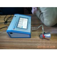 Wholesale Testing Frequency Ultrasonic Impedance Analyzer for Ultrasonic Transducer from china suppliers