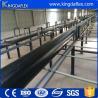 Buy cheap Large Diameter High Pressure TPU Layflat Hose from wholesalers