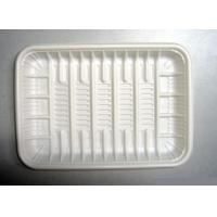 Wholesale PP Disposable Food Trays from china suppliers