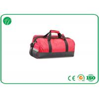 Wholesale Waterproof Nylon Bag Medical First Aid Kit Hand - Carry Easy To Take from china suppliers