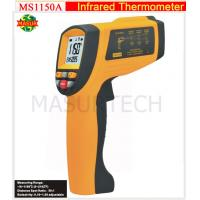 Wholesale High Temperature Pyrometer MS1150A from china suppliers
