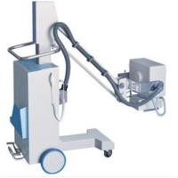 Buy cheap PLX101A High Frequency mobile x ray machine from wholesalers