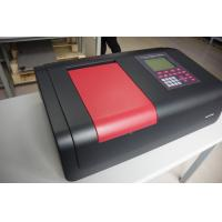 Wholesale Laboratory Portable Spectrophotometer from china suppliers