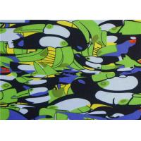 Wholesale Sewing PVC Coated Fabric Waterproof , Recycled Polyester Fabric from china suppliers