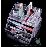 Wholesale clear plastic shoe storage boxes from china suppliers