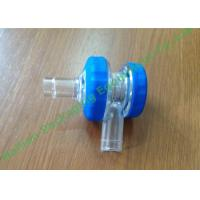Wholesale Automatic Goat Milking Claw / Goat Milk Claw with Spring Spares from china suppliers