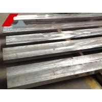 Wholesale grade W.Nr.1.2329 Forged Alloy steel from china suppliers