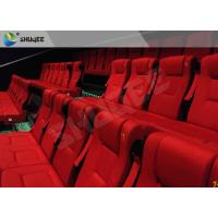 Wholesale Samsung Home 3D Cinema System , High Definition Screen with Special Effect from china suppliers