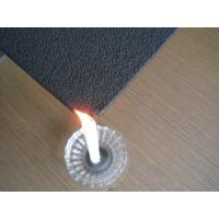 Wholesale XPE Die Cut Fire Retardant Foam with  -60°C - +90°C Temperature Resistance from china suppliers