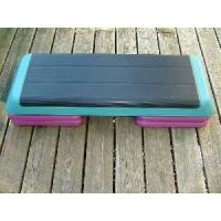 Wholesale Aerobic Stepper - 2 from china suppliers