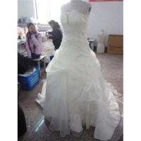 Buy cheap Evening Dress /wedding dresses/bridal gowns from wholesalers
