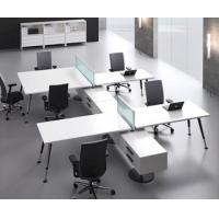 Wholesale modern office desk,modern desk,office table,desk office from china suppliers