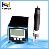 Wholesale Water Purification Ozone ORP / PH Meter Ozonator For Drinking Water from china suppliers