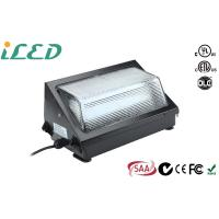 Wholesale IP65​ Aluminium Alloy 100 watt led wall pack security lighting 110-265V AC Waterproof from china suppliers