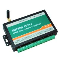 Wholesale CWT5111 GSM/GPRS RTU Controller from china suppliers