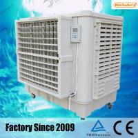Wholesale China manufacture good quality plastic evaporative portable air cooler from china suppliers