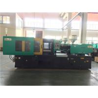 Wholesale 4.5Sec Dry Cycle Fully Automatic Injection Moulding Machine With 310L Oil Tank 210T from china suppliers