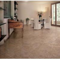 Buy cheap porcelain tile, glazed tile, from wholesalers