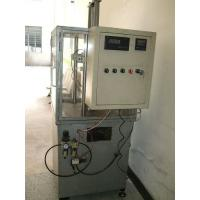 Wholesale Automatic blow - off testing machine drawing force testing for PTFE banded piston from china suppliers