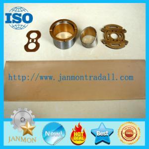 Wholesale Bimetallic plates,Bimetal plates,Bimetallic strips,Bimetal strips,Bimetallic tapes,Bimetal tapes,Steel Bronze strip tape from china suppliers