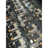 Wholesale Used Samsung Galaxy Note4 N910F LCD Buyer Electronics Waste Recycling from china suppliers