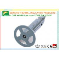 Wholesale Moisture proof Thermal plastic insulation fixings for External Wall Insulation Fixation from china suppliers