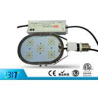 Wholesale CE / Rohs Water Proof Led Retrofit Kit For Street Lighting , High Lumen Output from china suppliers