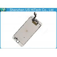 Wholesale Iphone 6s Plus Display Replacement , 5.5 '' Mobile Phone LCD Screen Replacement from china suppliers
