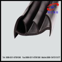 Wholesale container weather strip from china suppliers