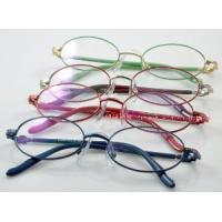Wholesale 5209 Children Optical Frames Eyeglasses Eyewear from china suppliers