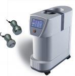 Wholesale cavitation machine/weight loss machine/slimming machine from china suppliers
