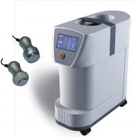Wholesale cavitation machine/weight loss machine/slimming machine from china suppliers