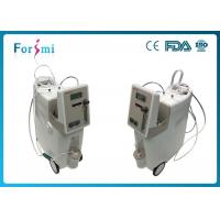 Wholesale Oxygen facial treatment machine intraceutical  voltage 110V-240V Rating power ≤ 370 W from china suppliers