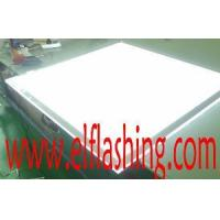 Wholesale Crystal LED Lighting Box (2000LUX) from china suppliers