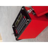 Wholesale detecting gold machines DDC-8 from china suppliers