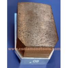 Buy cheap China Diamond Grinding Tools, Diamond Fickert for granite, Diamond Abrasives from wholesalers