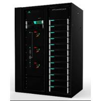 Buy cheap 15kVA 208Vac modular industrial ups power supply with 180kVA system from wholesalers