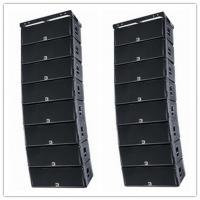 Wholesale 12 Inch Line Array Speaker Church Sound System from china suppliers