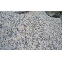 Wholesale Tiger skin Red Granite Tile for floor decoration from china suppliers