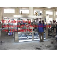 Wholesale beer equipment from china suppliers